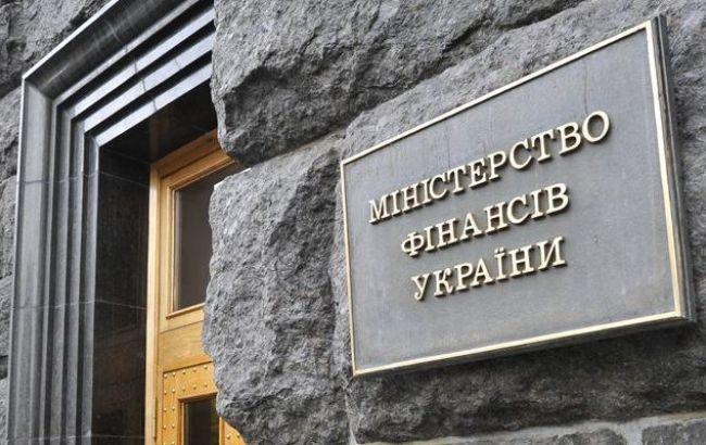Принято решение о временной остановке СМ КОР